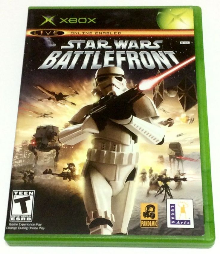 Original Xbox Game Ship : Best original xbox game collection images on pinterest