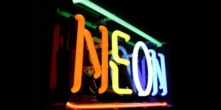 For more info, visit our website: http://pretendeshop.com  #neon #neonsign #neonshop #neonsigns #neonletter #neongallery #neonart #neonscenery #neoncolors #neoncolours #neoncollection #neonsymbols #neonsymbol  #advert #letters #dibond #logodesign  #businesssign #wallmounted #3Dletters  #brand #branding #3Dletters #typography #lightletters #lightsign  #lightadvert #lightlogo #logobranding #logo3d #lightupadvert  #lightupcommercial #lightedcommercial #lightcommercial