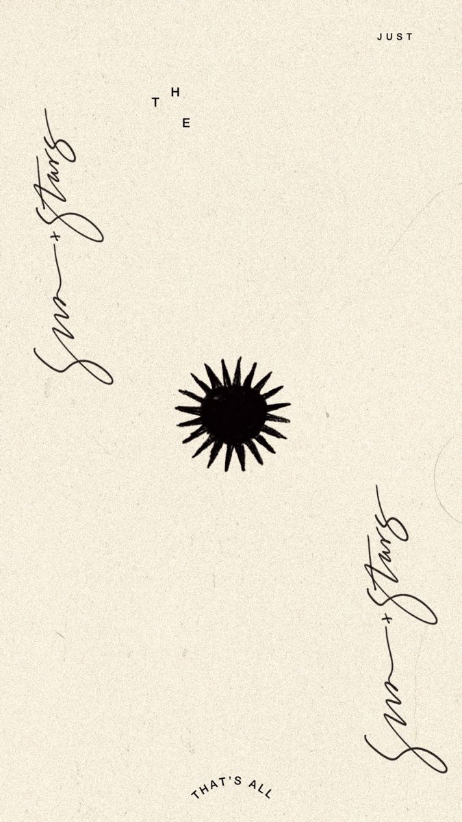 @tatianasoash | sun+stars in 2020 | Boho aesthetic ...