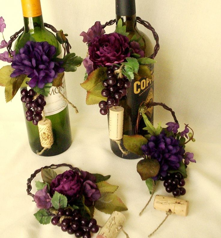 Awesome Italian Wedding Themes Fall Winery