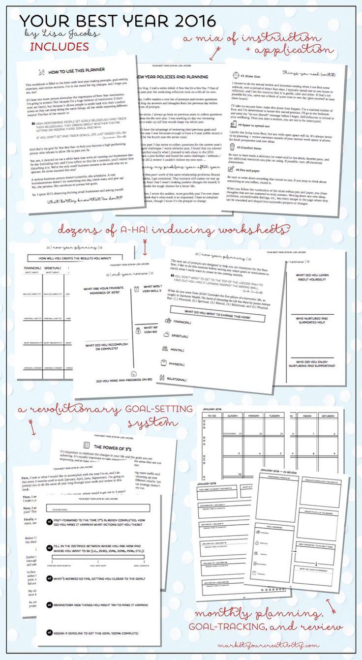 Uncategorized Estate Planning Worksheet 100 estate planning workbook robin moore legacies advising 334 best online business tips images on pinterest your year is here
