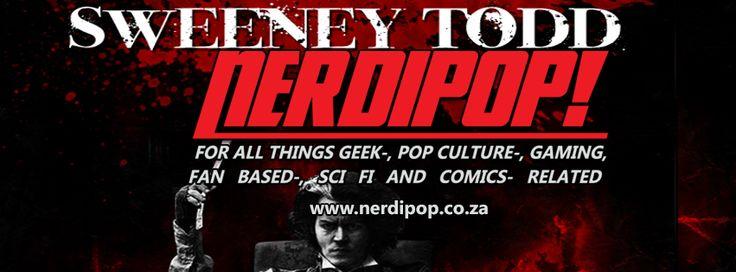 http://nerdipop.co.za/sweeney-todd-the-demon-barber-of-fleet-street/