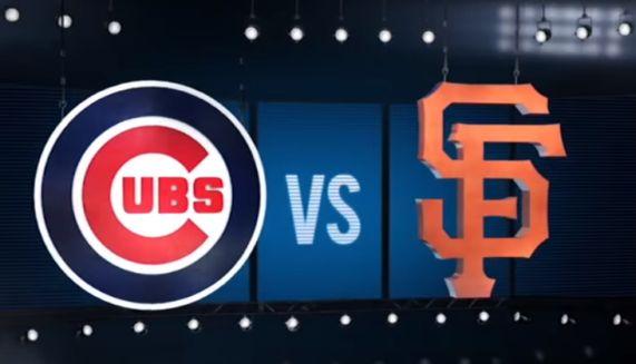 Cubs vs Giants in NLDS Game 1, Dawgs host SDSU tomorrow, Week 7 of ...