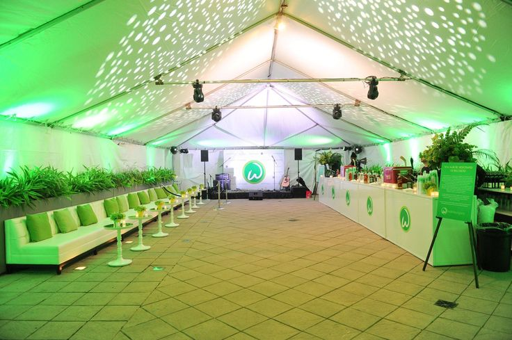 Wahlburgers Grand Opening Party