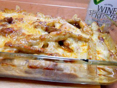 激ウマ★「ごぼうチーズ」おつまみが腸内環境アップ! | クックパッドニュース