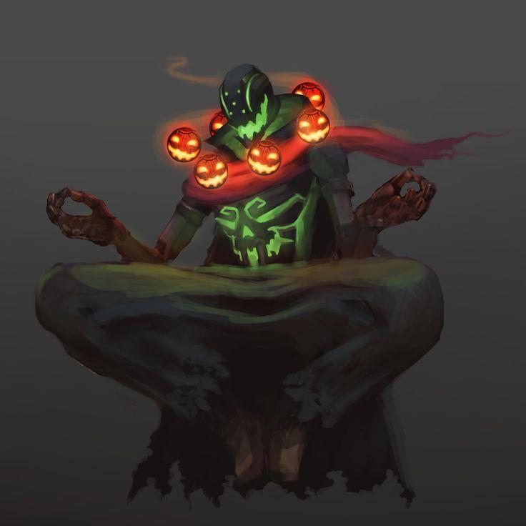 overwatch halloween skins cost