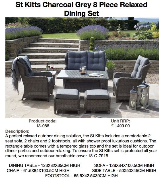 outdoor patio and garden furniture from j johnson and son bangor on dee