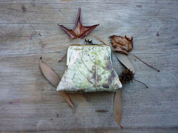 happy autumn di demela su Etsy