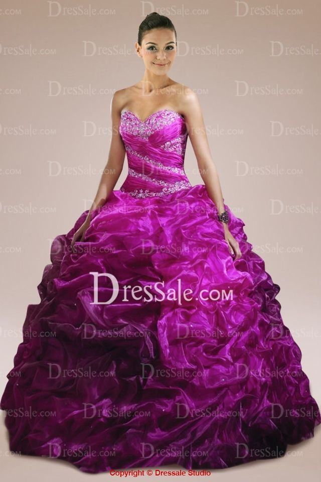 29 best Prom Dresses images on Pinterest | Ball gowns, Prom dresses ...