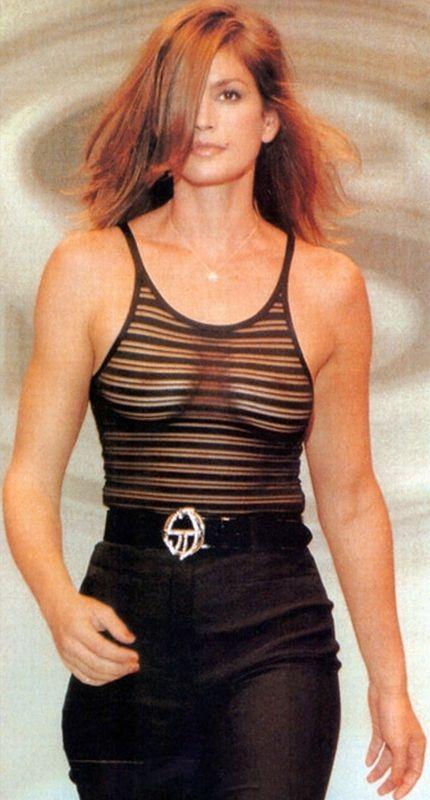 Cindy-Crawford