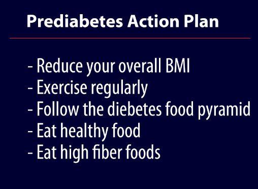 50 best prediabetes images on pinterest diabetes awareness prediabetes action plan ccuart Gallery