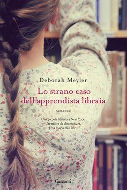 «In poco tempo è diventato il libro più amato da tutte le librerie. Questo romanzo è un fenomeno.» «Usa Today» Una piccola libreria a New York. Un amore da dimenticare. Una magia tra i libri. Esme ama ogni angolo...