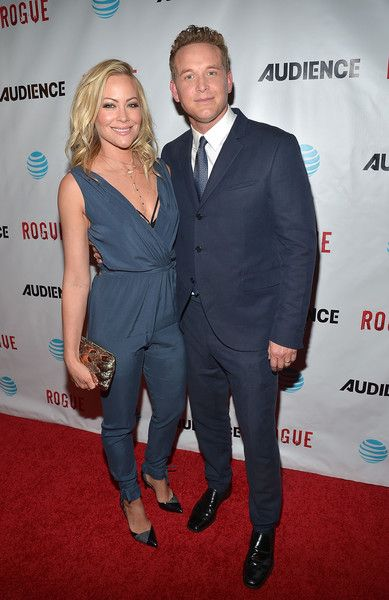 Cole hauser cynthia daniel wedding dress