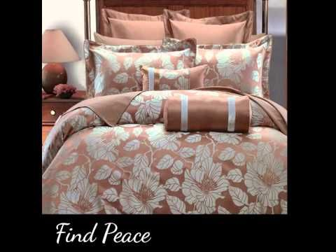 10 best images about luxury bed in a bag sets on pinterest