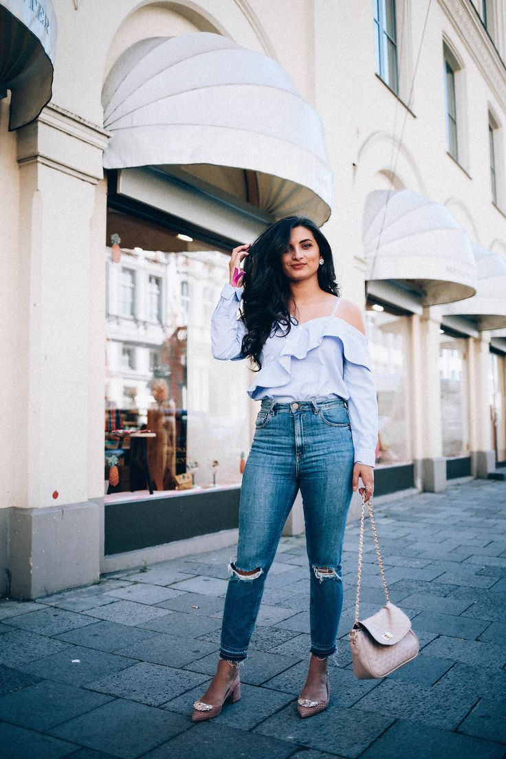 shoulder-blouse-merna-mariella-fashionblog-germany-munich