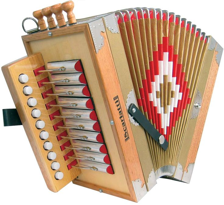 "Melodeons   Hobgoblin Music Melodeon Shop"""
