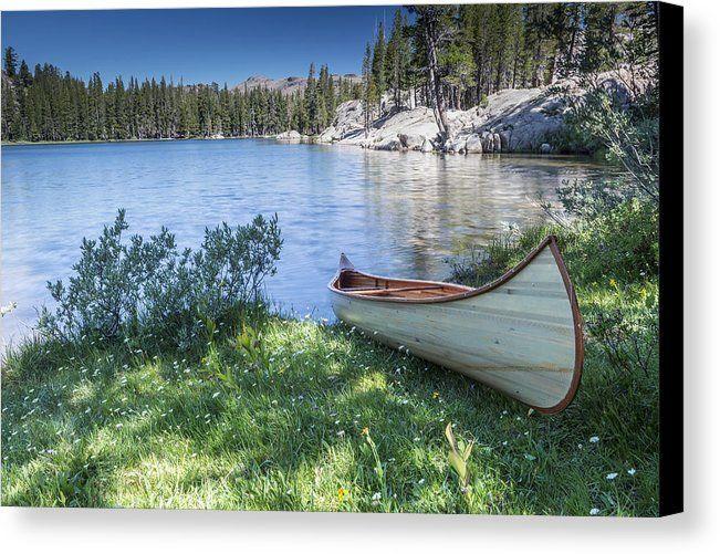 This image was photograph in Lake Tahoe, Nevada. #interiordesigner #decor #print #photograph #homedecor  #laketahoe