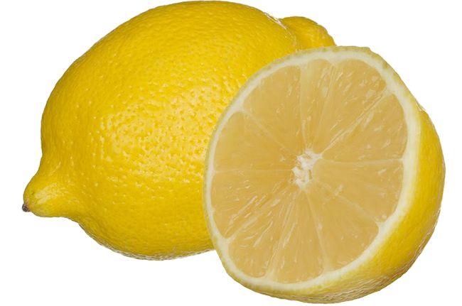 lemonB (1)