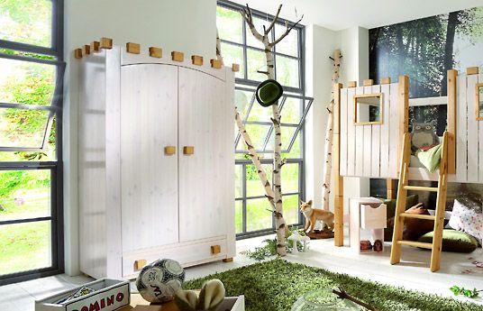 10 best images about kinderzimmer on pinterest tree bookshelf modern books and for kids. Black Bedroom Furniture Sets. Home Design Ideas