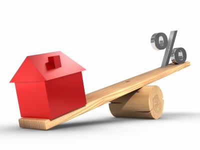 What is Needed for Get a Mortgage Loan