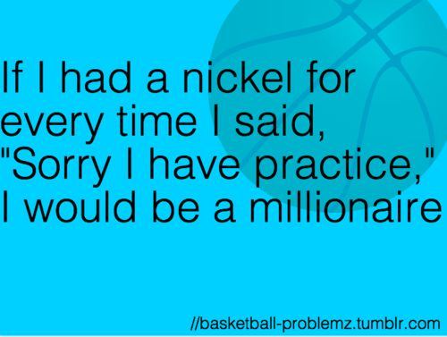 Athlete Problems Like Seriously .