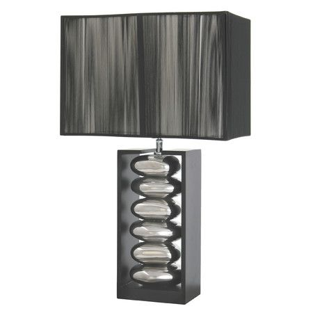 Found it at Wayfair.co.uk - Pebble Table Lamp http://www.wayfair.co.uk/daily-sales/p/Top-Picks%3A-Lamps-Pebble-Table-Lamp~PACH1681~E4576.html?refid=SBP.rBQXylUTTuQaQ4i9B9pbAo3wRYJ_L0Bip7Ln9pj8Wmo