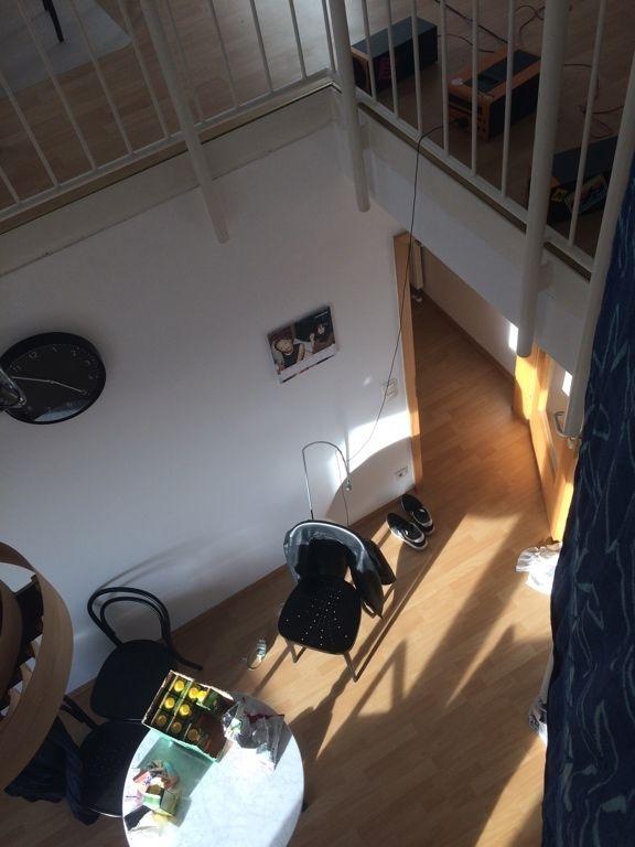 Zimmer in schöner WG zu vermieten - WG Zimmer in Regensburg