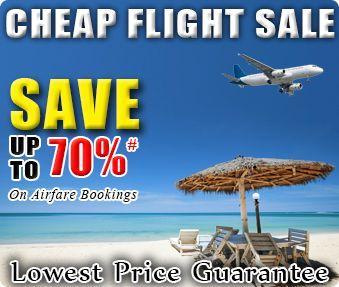 Cheap Flights, Cheap Tickets, Cheap Travel Deals & Discount On Travelation