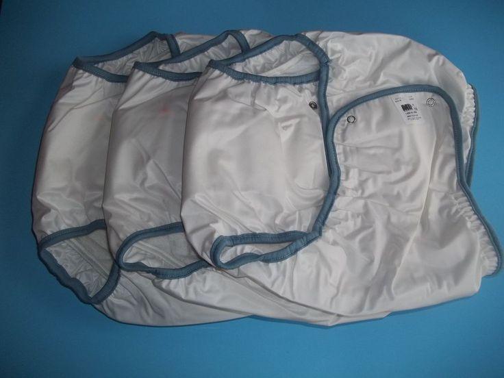 Covers diaper adult waterproof