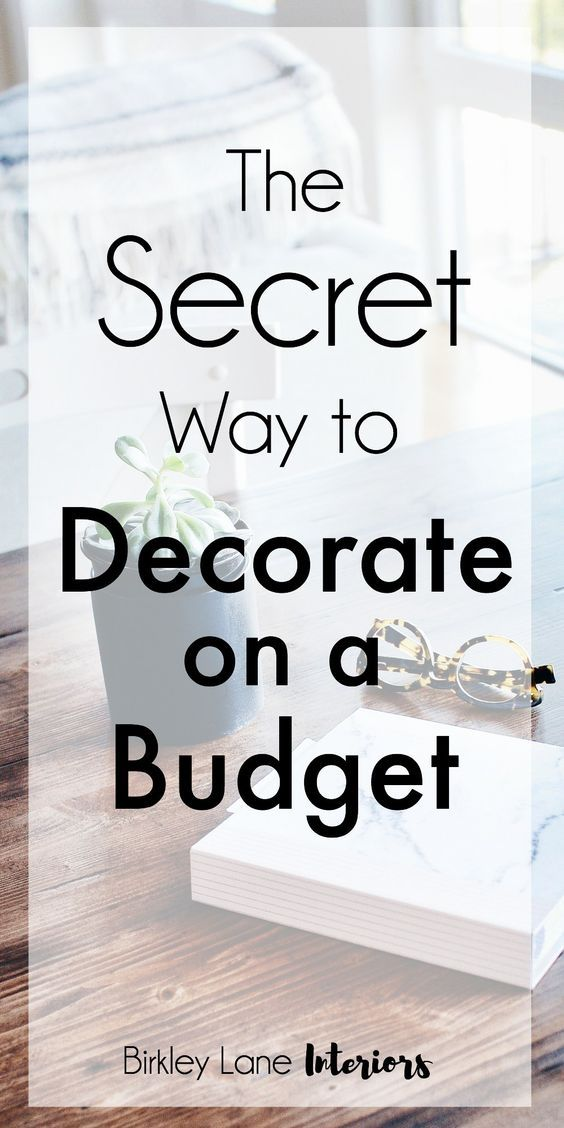 Are you ready to discover the secret way to decorate on a budget? Click here to find out how to the affordable way and still get the look you want! Decorate on a budget, decorate on a dime, decorate on a budget ideas, decorate on a budget home, decorate on a budget apartment, decorate cheap, decorate cheap apartment, decorate cheap diy, affordable decor, affordable decorating ideas, affordable decorating, inexpensive decorating ideas, how to do a design board, how to do a mood...