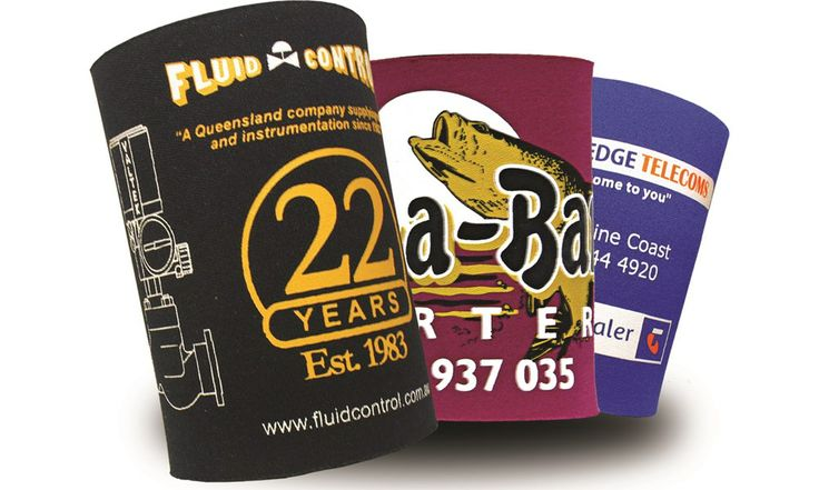 What You Need to Know About Stubby Coolers  If you need a product to advertise your business, then Stubby Coolers are your best option.   You can vary your design and choose from a wide selection for the same unit cost. This is possible because your order is based on the total number of stubby holders ordered and if you provide the artwork no additional charge is added.  http://www.davarni.com.au/blog/?category=Stubby+Coolers