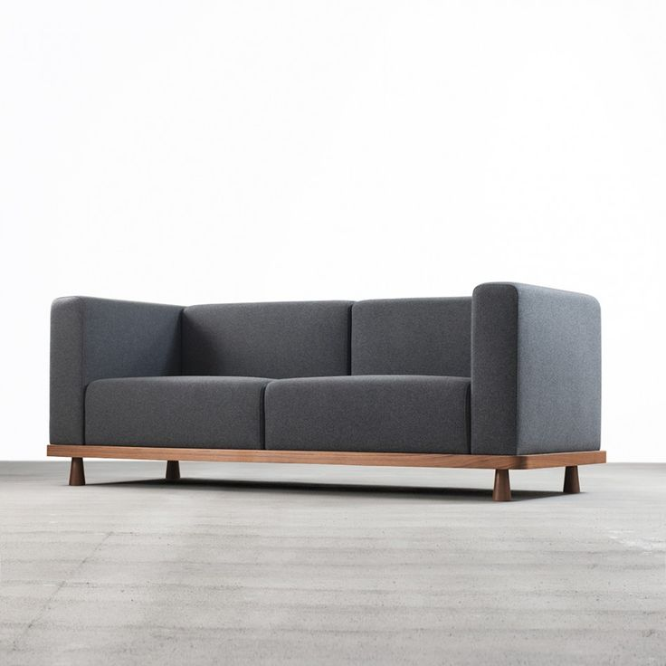81 best images about sofas on Pinterest Grey Modular furniture
