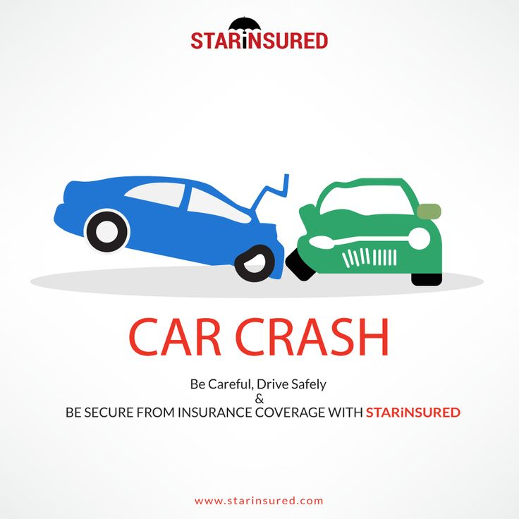 Be Careful, Drive Safely and Be Secure from Insurance Coverage with STARiNSURED