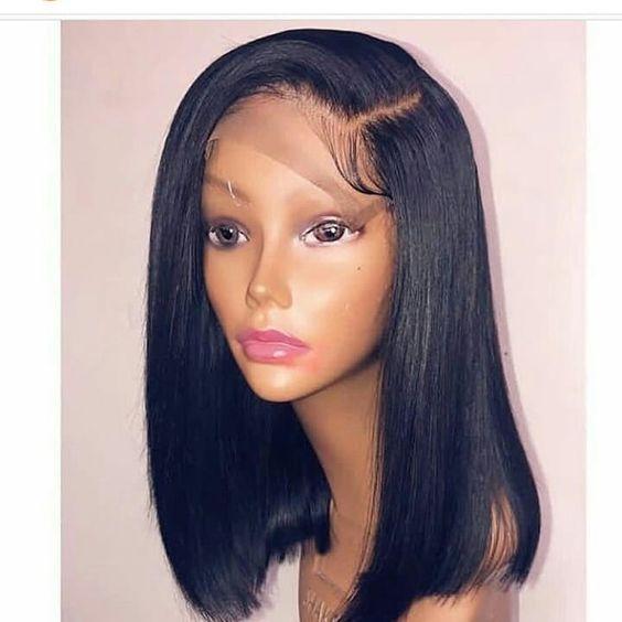 $128.99 Belleswig 360 lace wig Brazilian virgin hair unprocessed