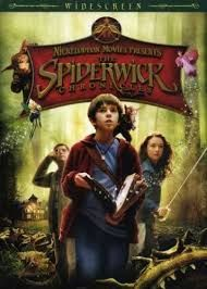Image result for spiderwick