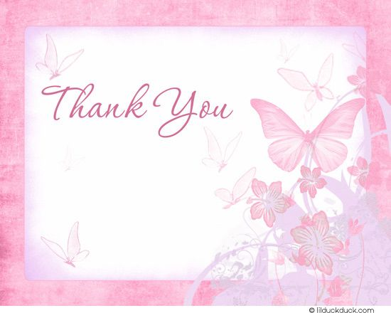 Beautiful Thank You Cards 71 best thank you <3 images on pinterest | thank you for, thank