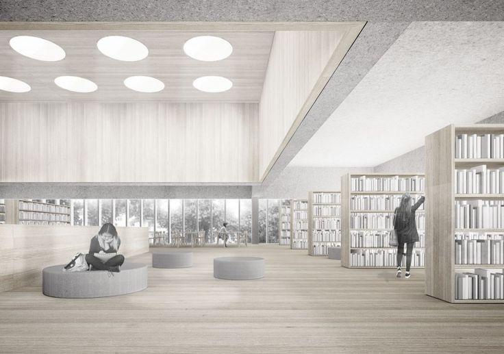 IMA_Stadtbücherei-Dornbirn-01