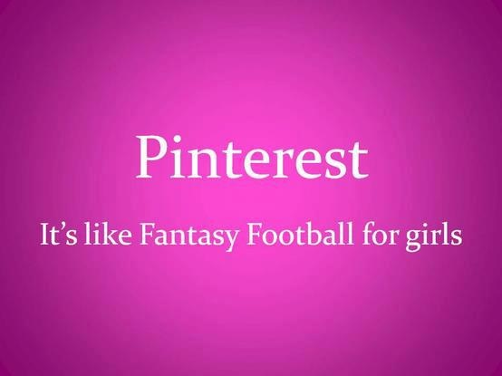 30 best sissy fantasy images on Pinterest   Tg caps, Tg
