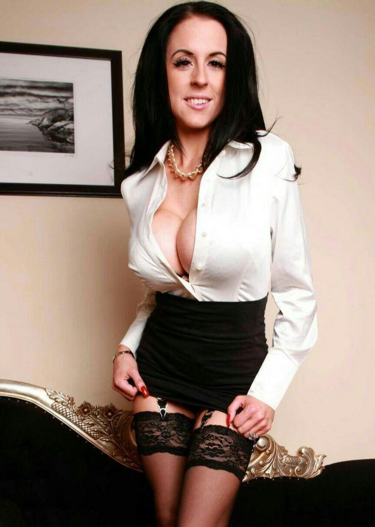 Femdom pussy spanking tube
