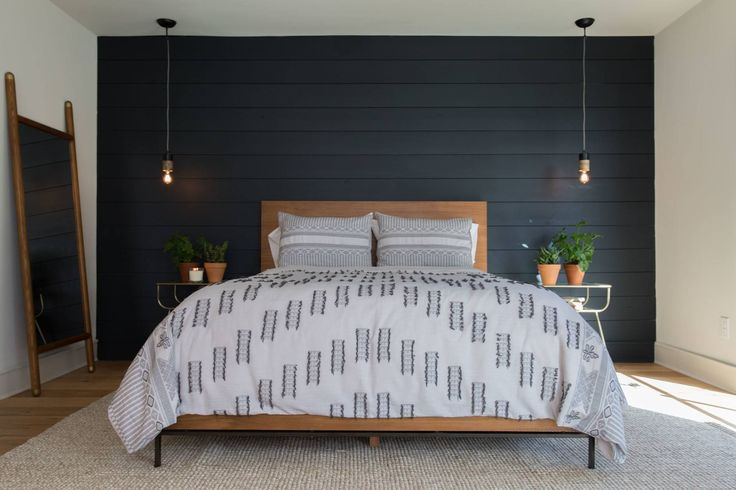 20 best images about SHIPLAP on Pinterest