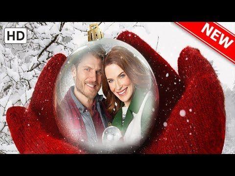 Christmas Getaways 2019 CHRISTMAS GETAWAY   New Hallmark Movies (2019)   YouTube