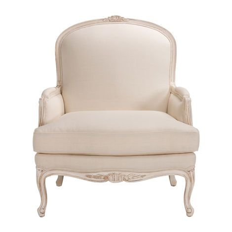 The 25+ best Louis xv chair ideas on Pinterest | Rococo ...