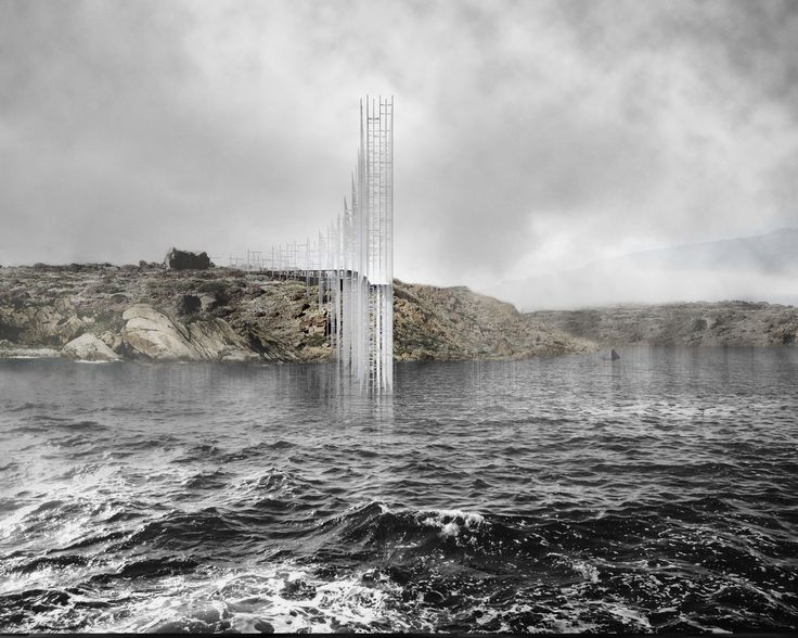 Winners of Concordia Lighthouse Competition Announced