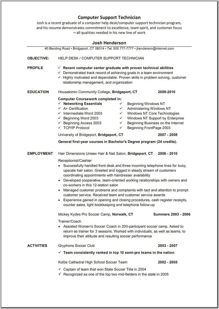 sle accounting resume objective 28 images sle tax