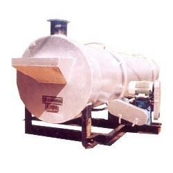 Supplier, Exporter and Manufacturer of Sand dryer Machine / Drying We are the best to produce sand dryer machine in Ahmedabad, Gujarat, India. We are professional manufacturer, exporter and supplier of industrial dryer.