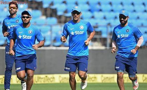 When and where to watch India vs England second T20 live coverage on TV, live streaming