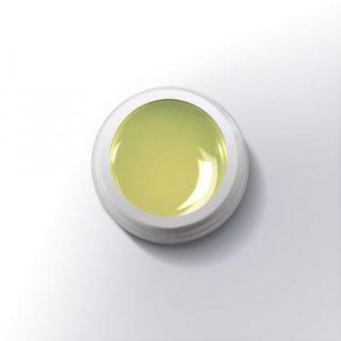 p1 lemon