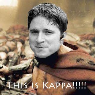 kappa twitch - Google Search