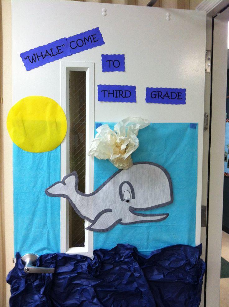 Whale Classroom Decor : Top ideas about whale done on pinterest cricut