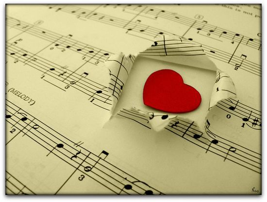 3250 best echos of the heart songs images on pinterest music music is a class ccuart Image collections